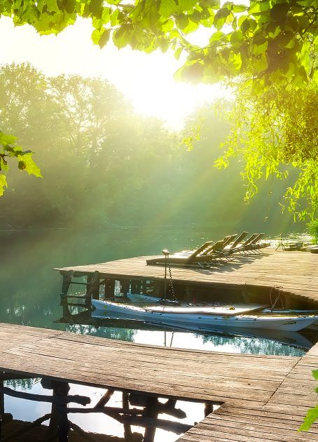jezioro-animus